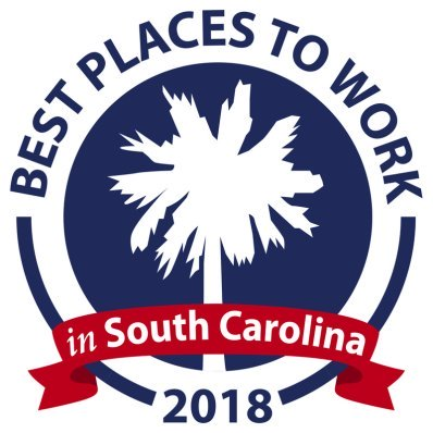 IT Services Greenville SC: Best Places to Work in SC