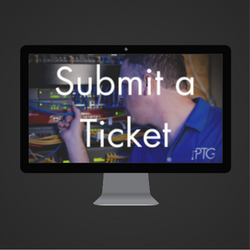 Submit a Ticket