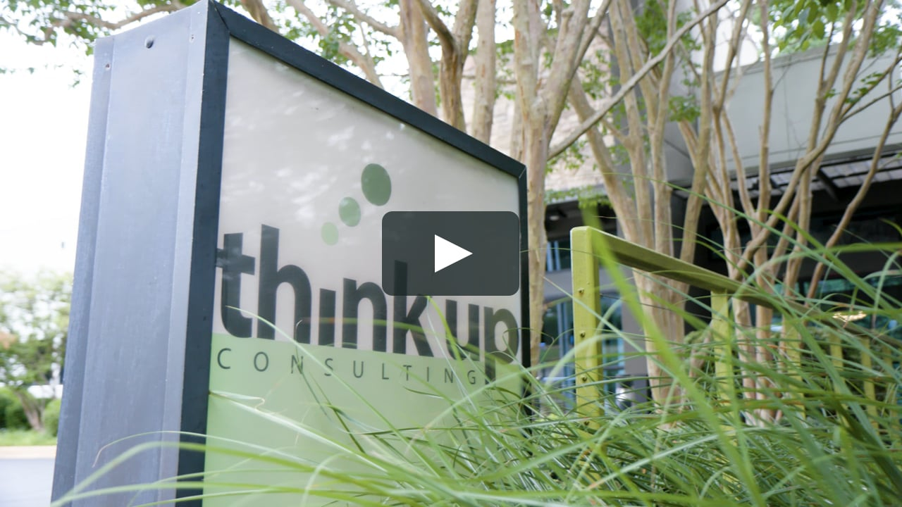Think Up Consulting and Palmetto Technology Group Microsoft 365 customer story