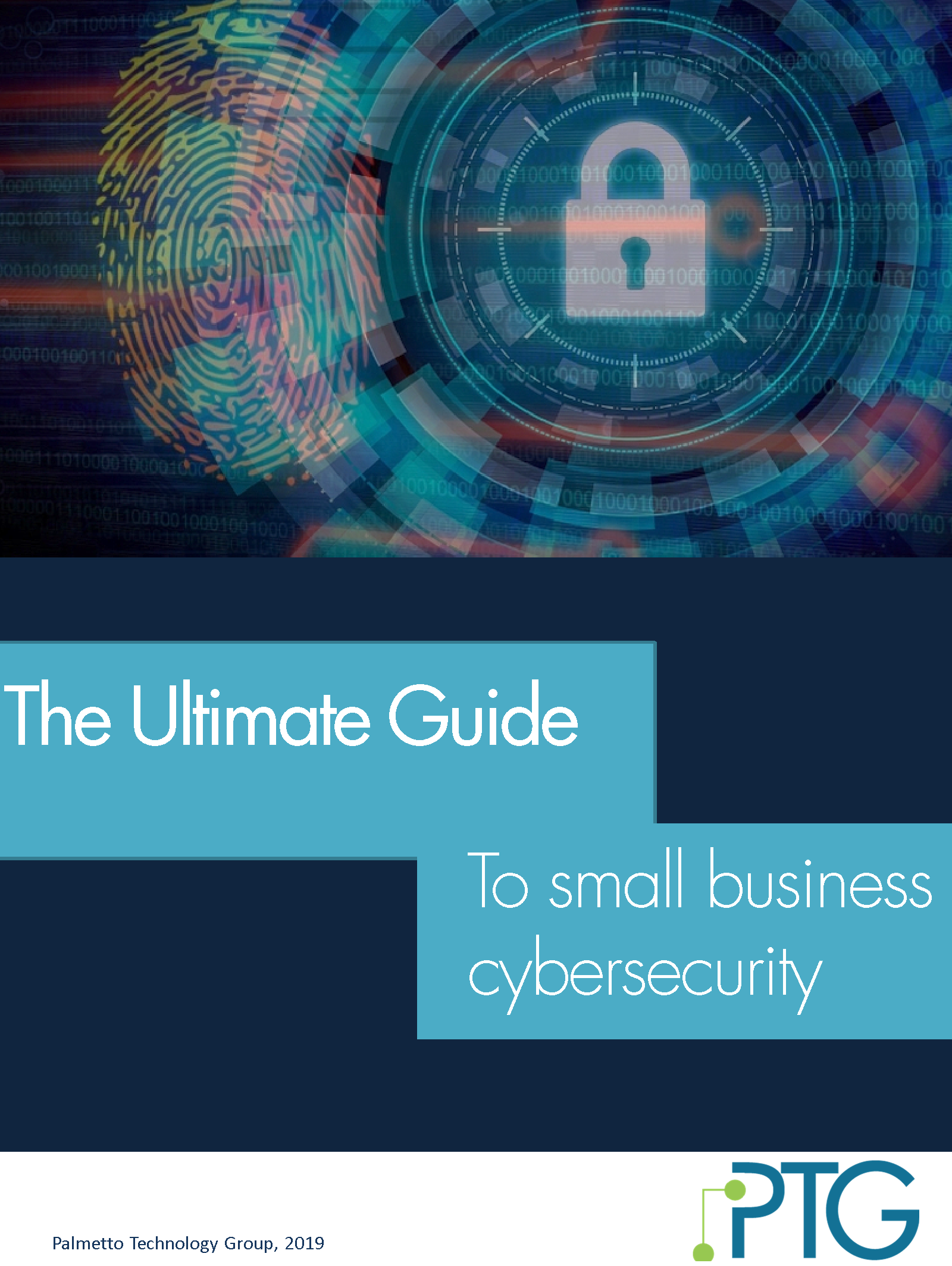 Cybersecurity companies | Managed Service Provider