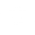 Forbes_Technology_Council_Member