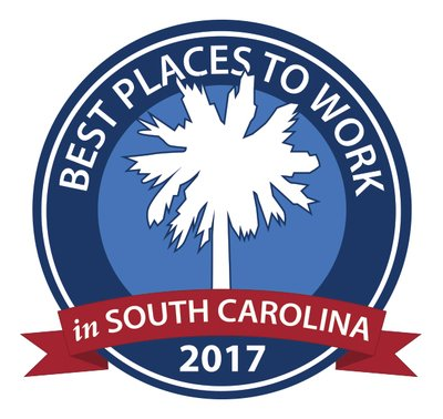 Palmetto Technology Group Named One of the Best Places to Work in SC