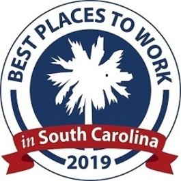 PTG Makes Best Places to Work in South Carolina for 6th Straight Year